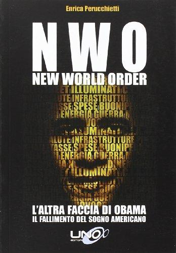 nwo-new-world-order-laltra-faccia-di-obama-il-fallimento-del-sogno-americano