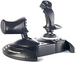 Thrustmaster-T-FLIGHT HOTAS ONE JOYSTICK- PC/Xbox One (Xbox One)