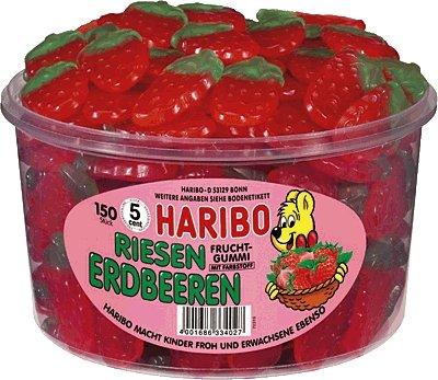 haribo-riesen-erdbeeren