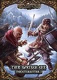 ISBN 3957522358