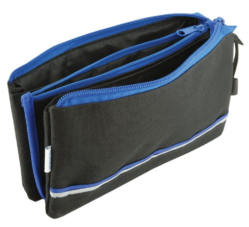 triple-pocket-pencil-case-school-pencil-case-blue