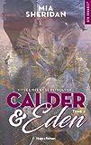 Calder and Eden - tome 2
