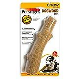 #9: Outward Hound Petstages Dogwood Stick (Large)