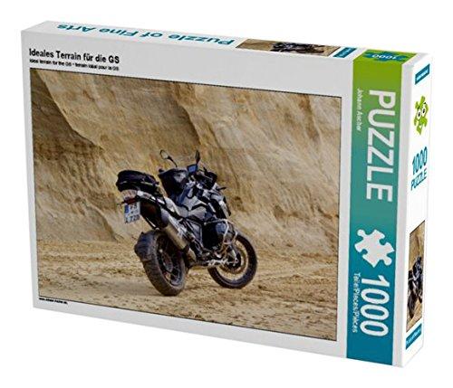 ideales-terrain-fur-die-gs-1000-teile-puzzle-quer-calvendo-mobilitaet