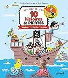 Telecharger Livres 10 histoires de pirates Comptines devinettes activites (PDF,EPUB,MOBI) gratuits en Francaise