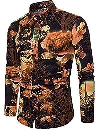 etnica it Uomo Abbigliamento Amazon Amazon it tqTzF cdf5bd0eddc