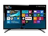 """NPG S400DL32F - TV D-LED 32"""" HD TV 1080p Smart TV Android"""