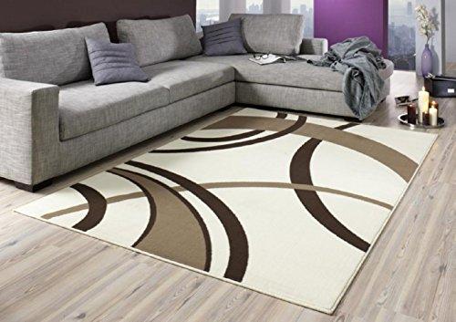 bavaria-home-style-collection-tapis-oriental-moderne-de-salon-haute-qualite-beige-marron-160-x-230-c