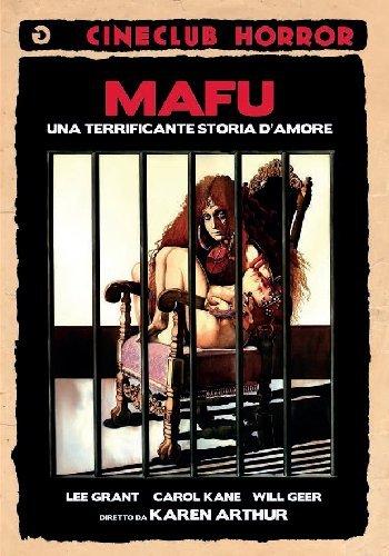 mafu-una-terrificante-storia-damore-italia-dvd