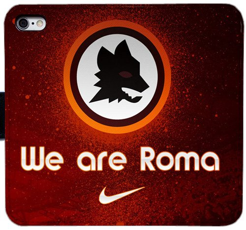 generic-iphone-6-6s-47-inch-flip-casemo-20178888as-roma-logo-leather-wallet-diy-cell-phone-case-for-