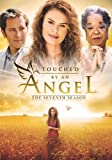 Touched By an Angel: The Seventh Season [DVD] [Region 1] [US Import] [NTSC]