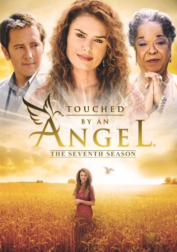 Touched By An Angel - Season 7 [RC 1]