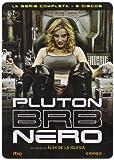 Pluton BRB Nero Serie kostenlos online stream