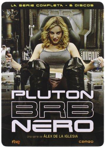 pluton-brb-nero-dvd