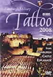 Edinburgh Military Tattoo 2009 [Import USA Zone 1]