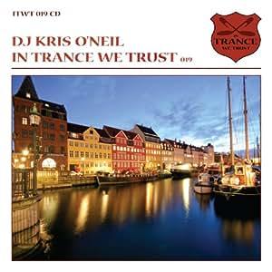 In Trance We Trust 19