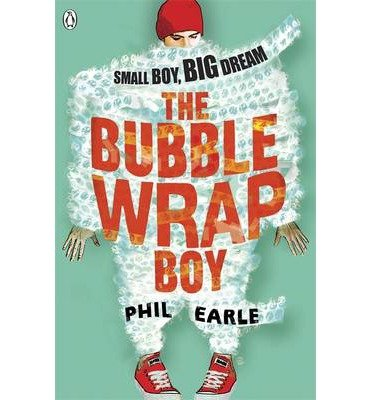 the-bubble-wrap-boy-by-author-phil-earle-may-2014