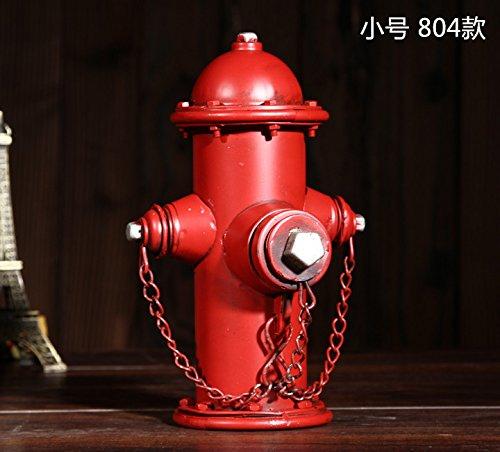 il-ricostruito-stagno-idrante-antincendio-modello-creative-risparmio-fotografia-serbatoio-puntelli-s