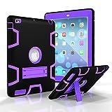 Best blu Tablet Téléphones - iPad 3Coque, iPad 4Coque, iPad 2Coque, Jeccy Double Review
