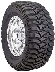 MICKEY THOMPSON 90000000099 LT375/65R16 Baja MTZ Radial Tire