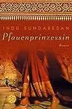 Pfauenprinzessin (Fischer Taschenbücher Allgemeine Reihe)