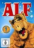 Best Warner Bros. Warner Home Video Las películas en DVD - ALF - Die komplette erste Staffel [Alemania] [DVD] Review