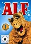 ALF - Die komplette erste Staffel [4...