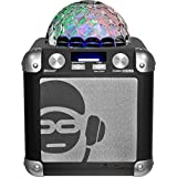 iDance Speakers Party Cube BC5-C