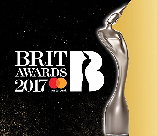 the-brits-2017