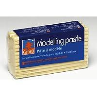 Pébéo Gedeo - Pasta para modelar (500 ml)