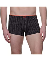 Bruno Banani Men's Jail Short