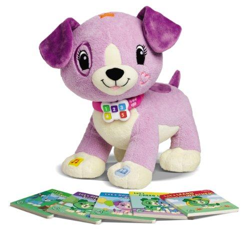leapfrog-81307-jouet-de-premier-age-peluche-interactive-lis-avec-violette
