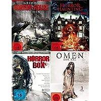 Kostenlose horrorfilme ab 18