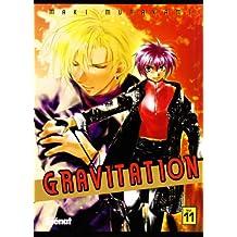 Gravitation 11