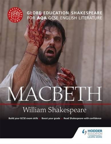 wjec example shakespeare english literature gcse English literature exam board: wjec the course builds on and develops skills used at gcse english but you (for example how do shakespeare's plays.