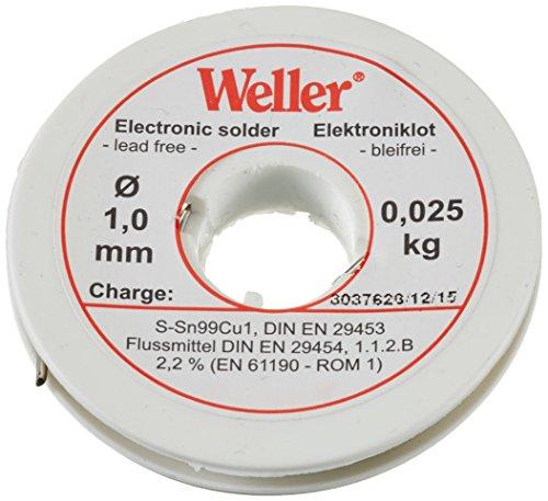 weller-fil-pour-electronique-l99-1-25-sans-plomb
