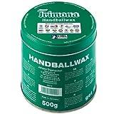 Handballwax (Erima)