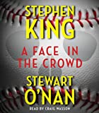 Best Simon & Schuster American Sports - A Face in the Crowd Review