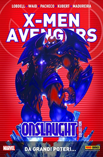 x-men-avengers-onslaught-collection-5
