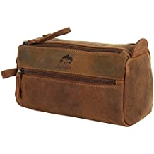 Retro Style cassa di matita cancelleria Pouch Bag idee regalo uomini donne che lui la Back To School