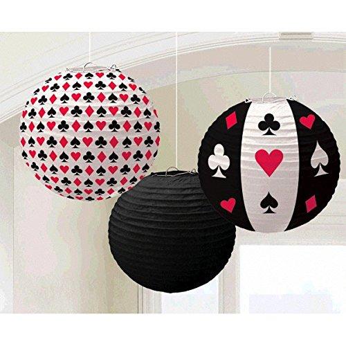 3-juego-de-casino-24-cm