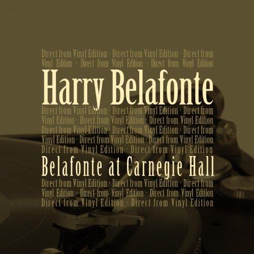 belafonte-at-carnegie-hall