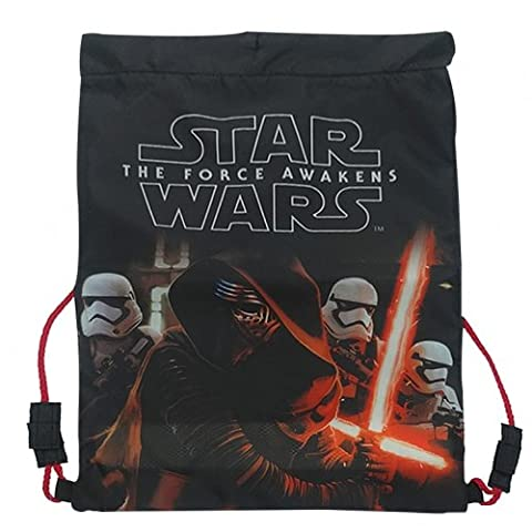 Character Star Wars 'Rule The Galaxy' Trainer Bag