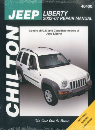 jeep-liberty-2002-thru-2007-chilton-repair-manual