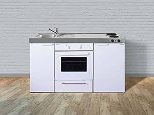 Stengel Küchen MKBKS 150 Herdteil rechts