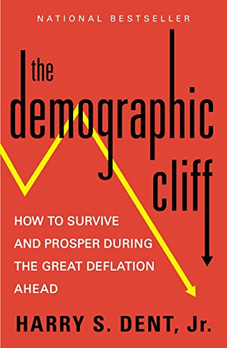 Pdf download the demographic cliff how to survive and prosper deflation ahead pdf download ebook free book english pdf epub kindle the demographic cliff how to survive and prosper during the great deflation fandeluxe