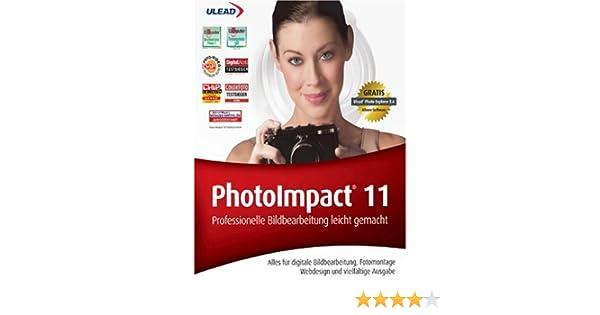 photoimpact 11 gratuit