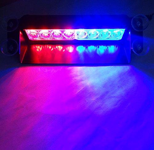 8-led-blu-rosso-auto-vento-dash-lampeggiante-di-emergenza-attenzione-visiera-lampadina-per-interni-t
