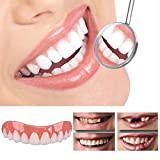 Dentures Review and Comparison