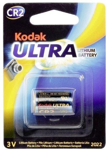 kodak-ultra-cr2-3v-lithium-battery-expiry-date-2024